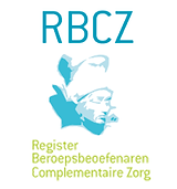 rbcz-logo-vertical-e1549298631609.png