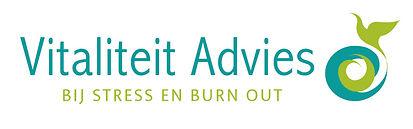 Vitaliteit-Advies-logo.jpg