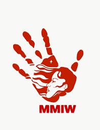 Missing & Murdered Indigenous Women