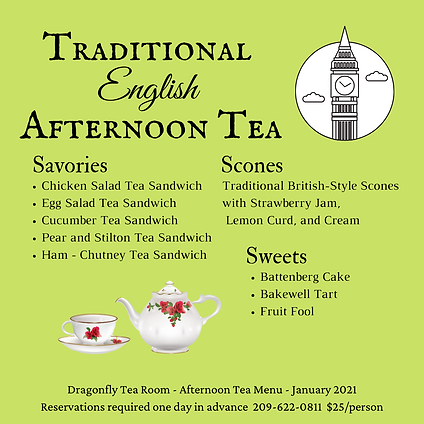 Traditional English Afternoon Tea.png