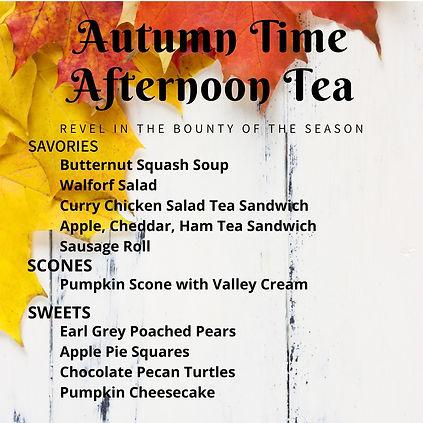 Autumn flyer.jpg