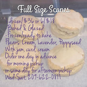 Full scones post.jpg