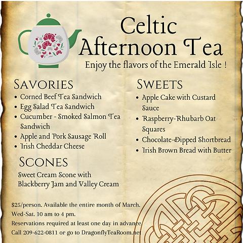 Celtic Afternoon Tea-improved.png