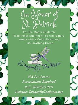 Happy St. Patrick's Day!.jpg