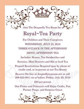 Royal Tea flyer.jpg