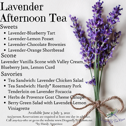 Lavender Afternoon Tea.png