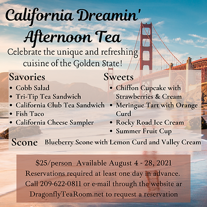 California Dreamin' Afternoon Tea.png