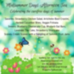 Midsummer Days Afternoon Tea-1.png
