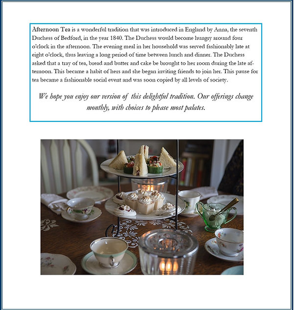 Afternoon Tea History (8).jpg