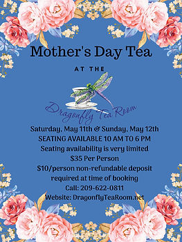 Mother's Day Tea at the (3).jpg