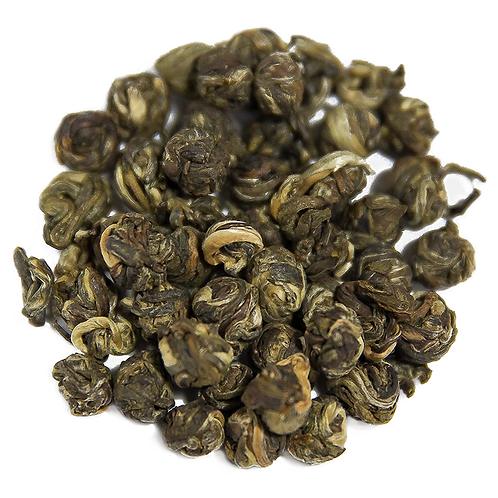 Finest Jasmine Pearls