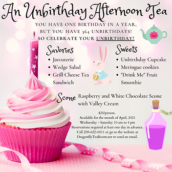 An Unbirthday Tea Party updated font.png