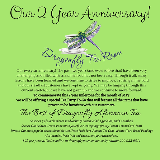 Our 2 Year Anniversary!-1.png