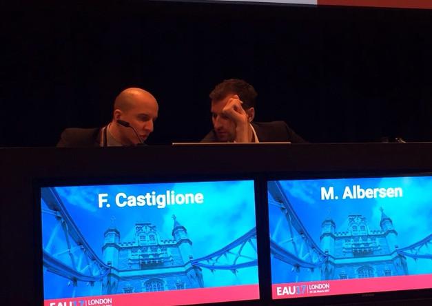 Dr Fabio Castiglione Urologo.jpg
