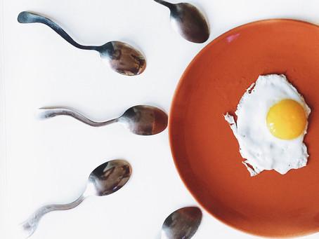 Infertilità Maschile: Come scoprire se si è sterile? Come faccio a sapere se sono sterile?