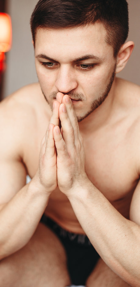 sexual transmitted disease treatment in london