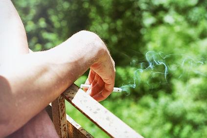 smoking-N4BFMYD.jpg