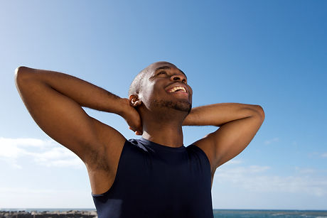 healthy-happy-young-black-man-smiling-wi