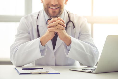 handsome-medical-doctor-YNCAMPL.jpg
