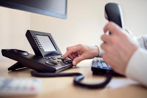 dialing-telephone-keypad-P52TNBU.jpg