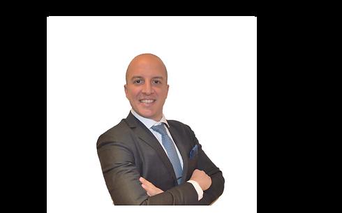 Dr. Fabio Castiglione Urologist