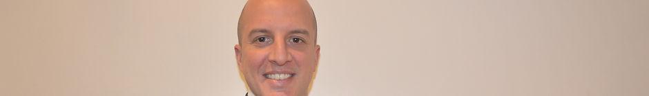 dr. Fabio Castiglione urologist London