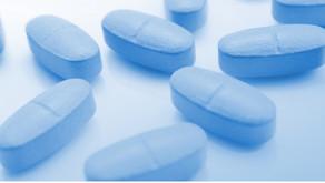 Erectile Dysfunction: Shockwaves vs Viagra. Dr. Fabio Castiglione Urologist London.