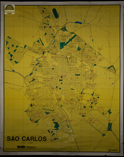 52._Fundo_Mário_Tolentino._Mapas_MT._10.