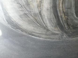 closeup mars 2.jpg