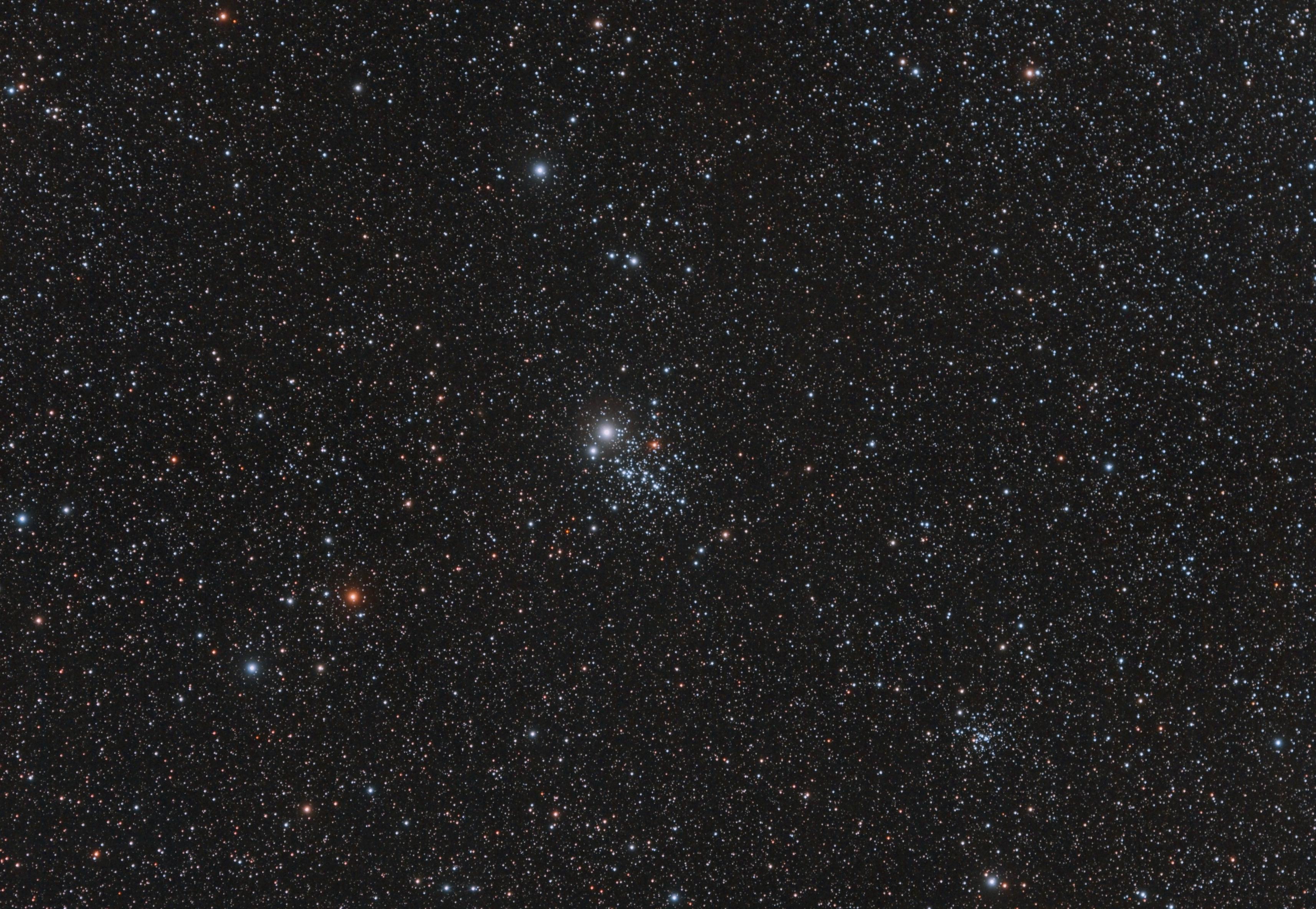 NGC 457