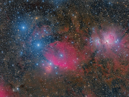 M42_Rokinnon_HaLRGB_5.png