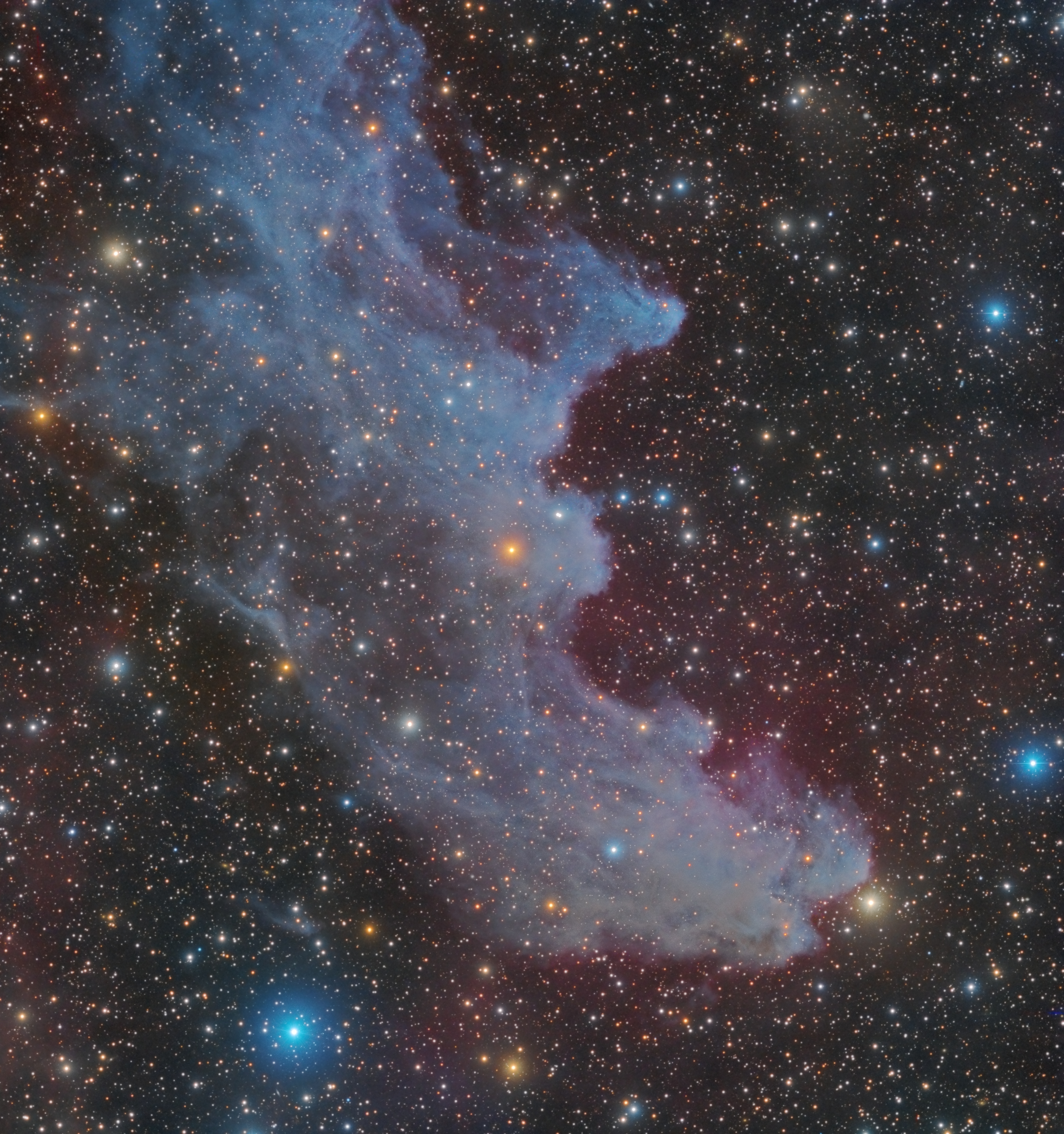 IC 2118