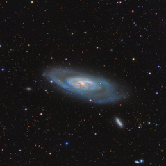 M106 2017