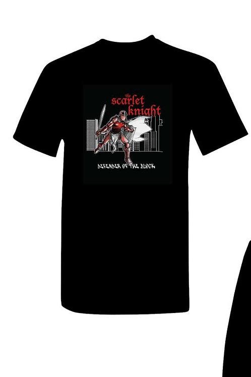 SKDB T-Shirt