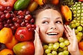 fresh-fruit-facial-at-home (1).jpg