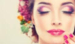 brightons-best-beauty-salon-1080x641 (1)