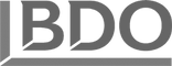 Gray LBDO logo.png