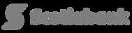 Gray Scotiabank logo.png