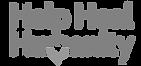 Gray Healhumanity logo.png