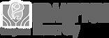Gray Brampton logo.png