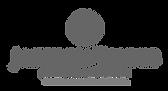 Gray JT logo.png