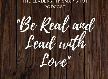 Episode 23: Multi Site church development and leadership