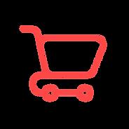 1601030300_noun_cart_3015890.png