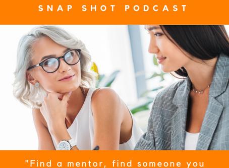 Episode 25: CFO & Relationships