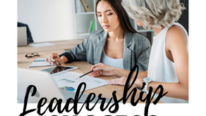 Episode 52: Leadership Success