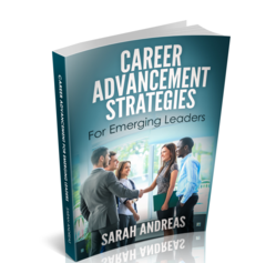 Career Advancement Strategies For Emerging Leaders
