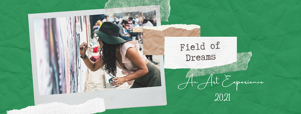 Field of Dreams (1).png