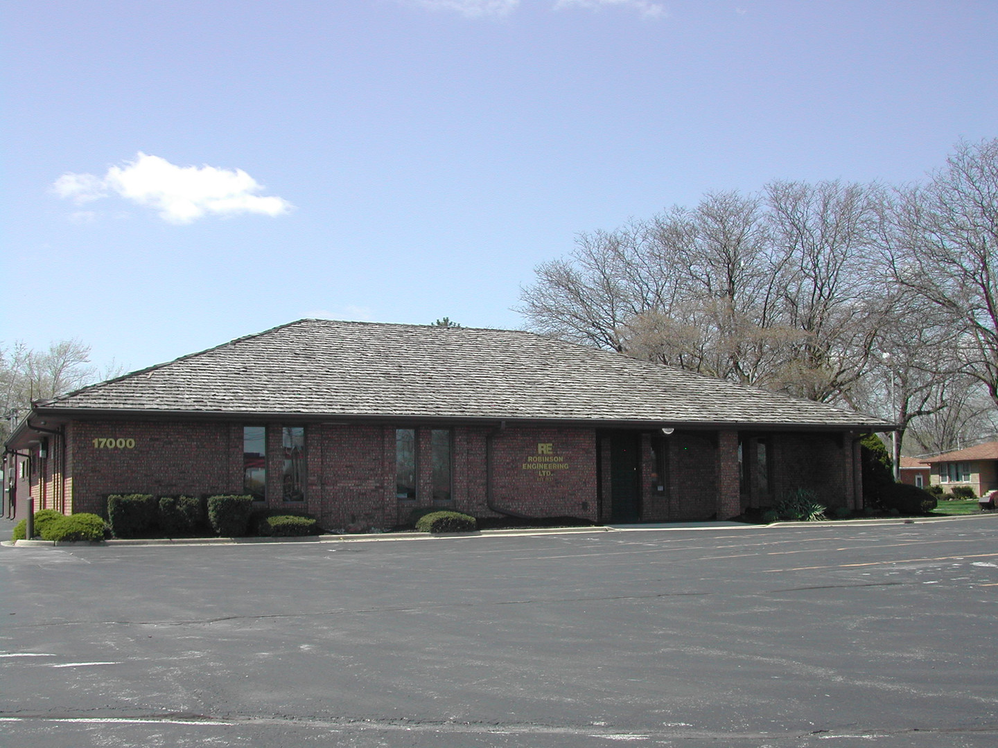 South Holland Office