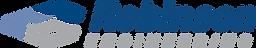 Robinson Engineering Logo _ vector _ no