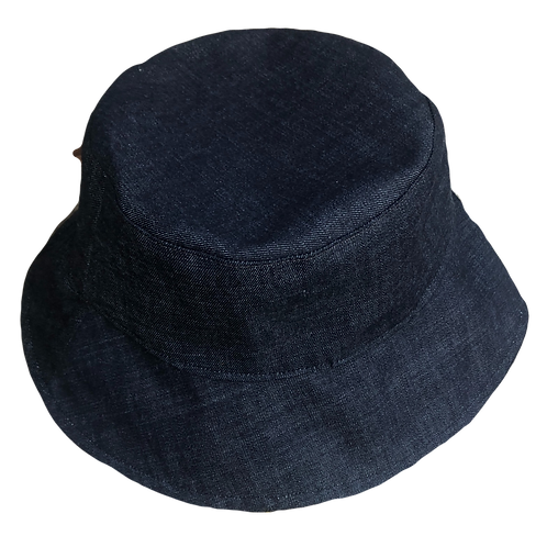 Le HAT de Totie